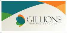 Gillions Funeral Services