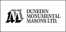 Dunedin Monumental Masons
