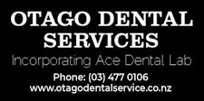 Otago Dental Services
