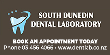 South Dunedin Dental Laboratory