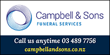 Campbell and Sons Funeral Home